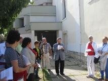 Sept.- Rosalienkapelle 004