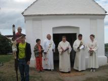 Sept.- Rosalienkapelle 010