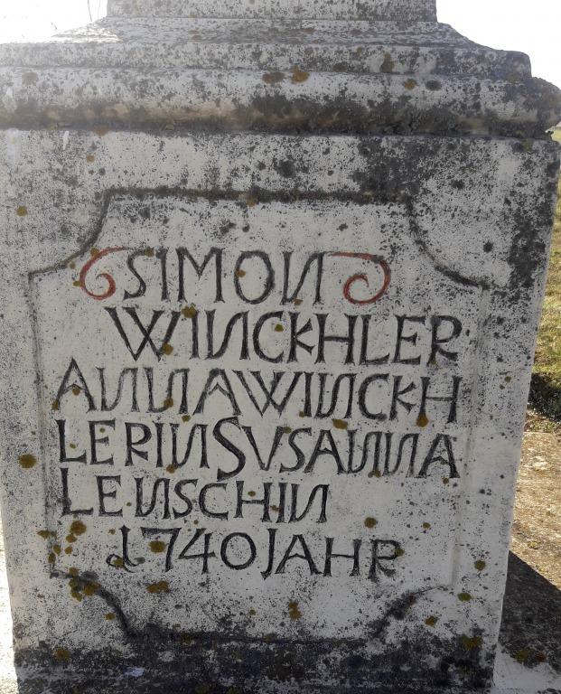 Inschrift_1740