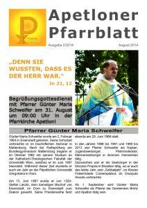 thumbnail of 201408_Apetloner_Pfarrblatt