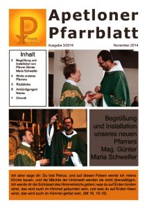 thumbnail of 201410_Apetloner_Pfarrblatt