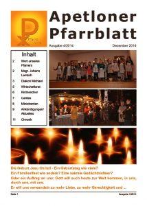 thumbnail of 201412_Apetloner_Pfarrblatt