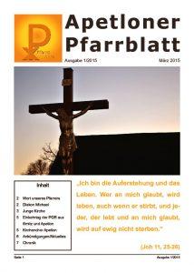thumbnail of 201503_Apetloner_Pfarrblatt