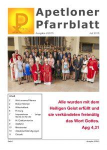 thumbnail of 201507_Apetloner_Pfarrblatt