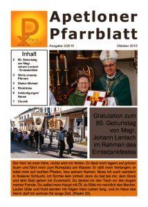 thumbnail of 201510_Apetloner_Pfarrblatt