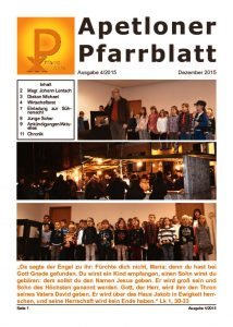 thumbnail of 201512_Apetloner_Pfarrblatt