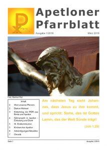 thumbnail of 201603_Apetloner_Pfarrblatt