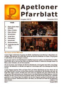 thumbnail of 201612_Apetloner_Pfarrblatt