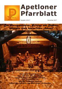 thumbnail of 201711_Apetloner_Pfarrblatt_web