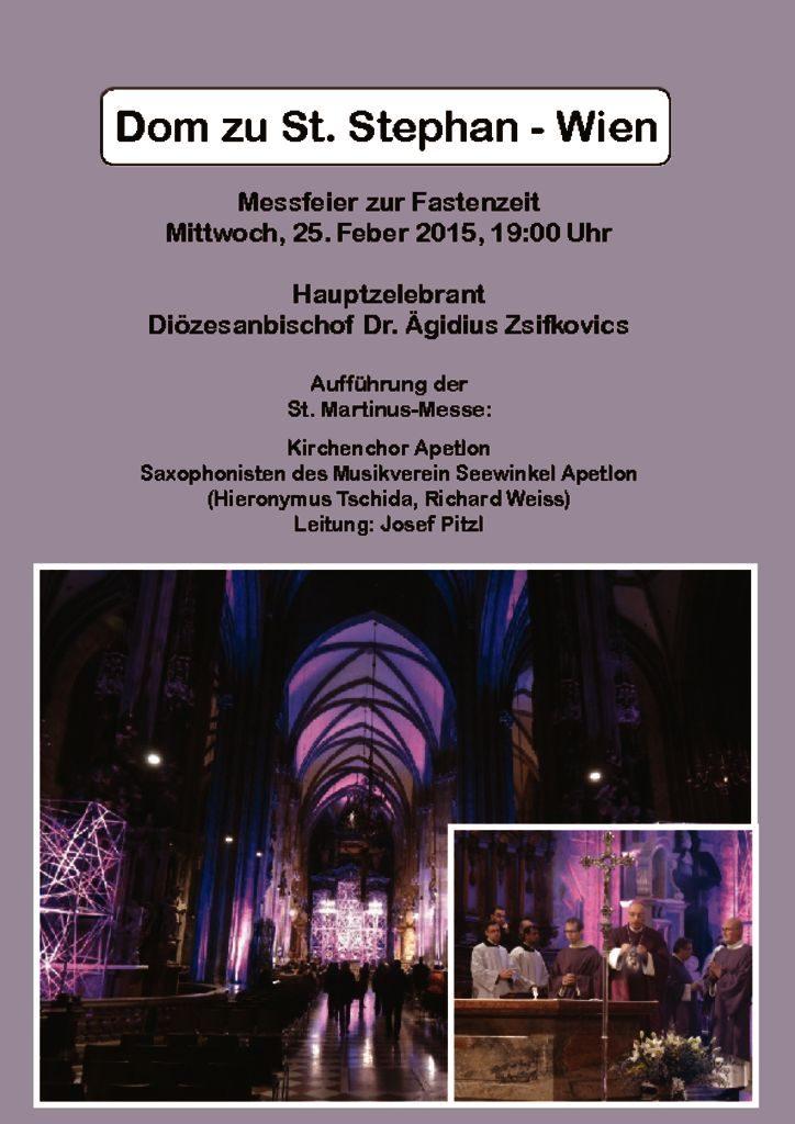 thumbnail of Auffuehrung_Martinus_Messe