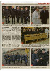 thumbnail of Presse_Orgelweihe_2009