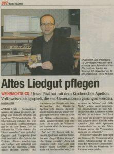 thumbnail of bvz_CD_Aufnahme_Zeitungsbericht_2009