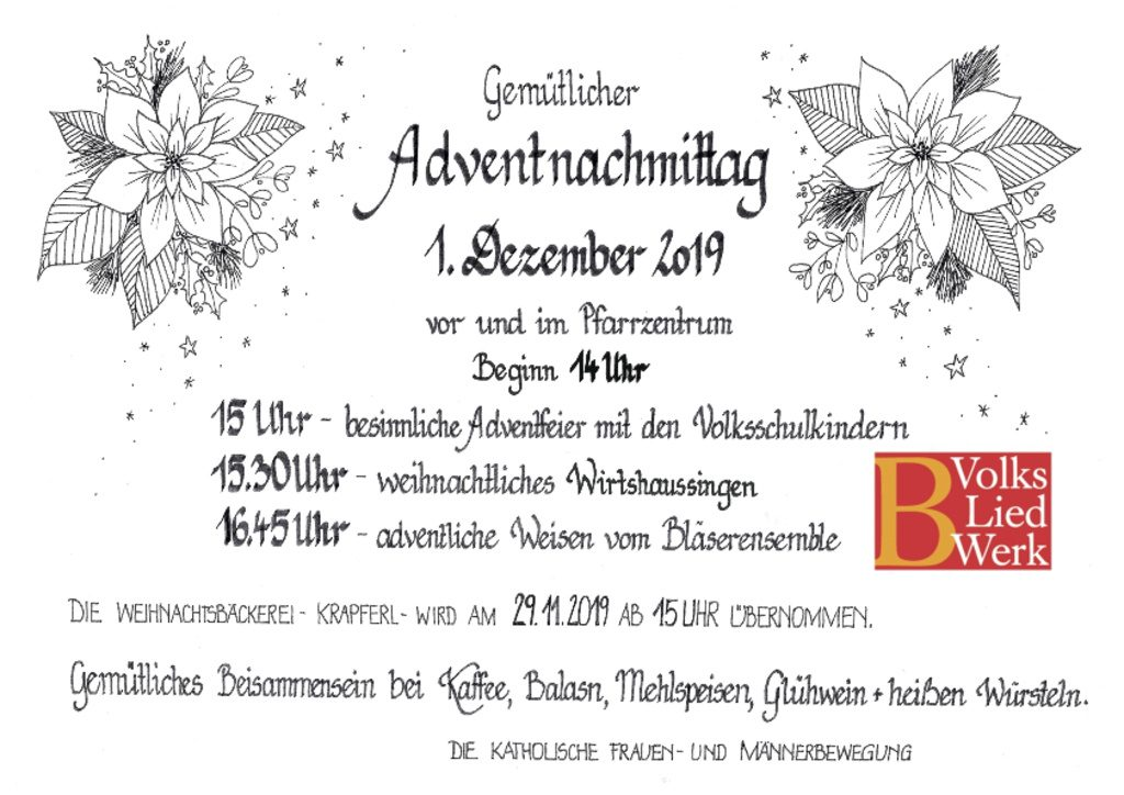 thumbnail of Adventmarkt_Apetlon_2019