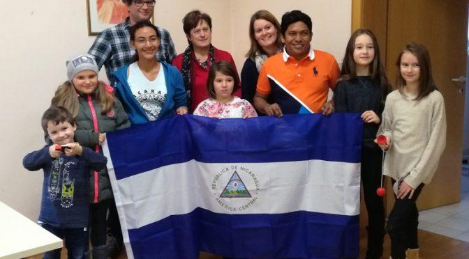 Tag der Schüler – missio apetlon 2017