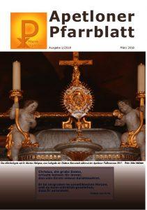 thumbnail of 201803_Apetloner_Pfarrblatt_web