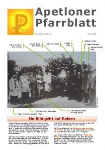 thumbnail of 201807_Apetloner_Pfarrblatt_web