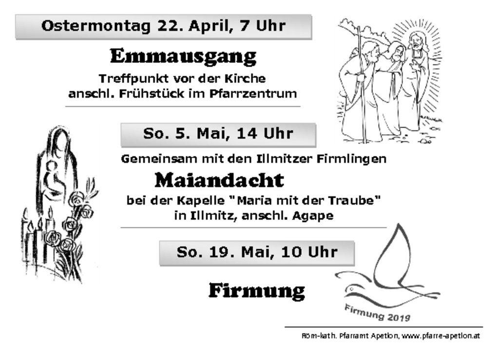 thumbnail of Firmung_Veranstaltungen