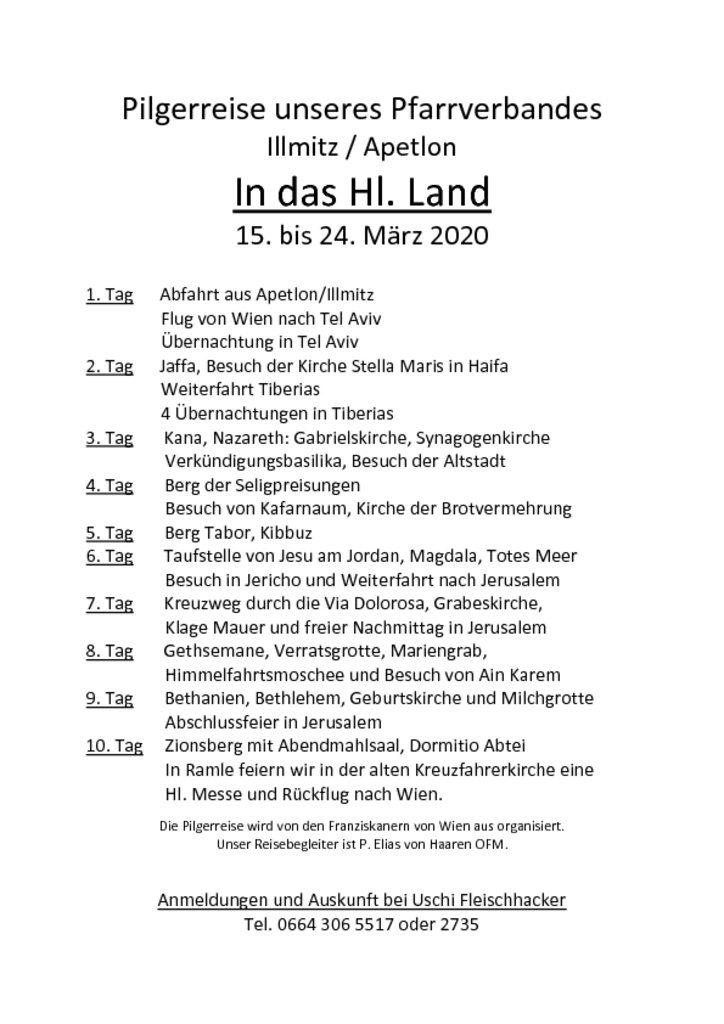 thumbnail of Pilgerreise-2020