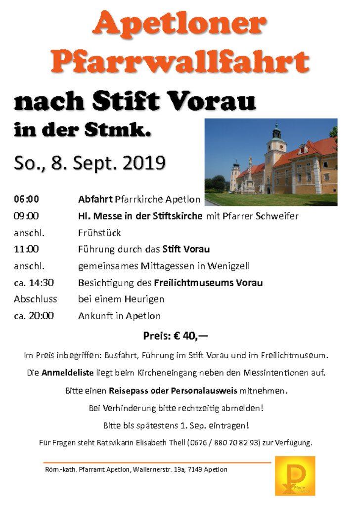 thumbnail of Plakat_Pfarrwallfahrt_2019