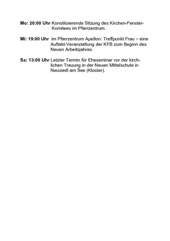 thumbnail of Gottesdienstordnung_und_Verlautbarungen_20190915b