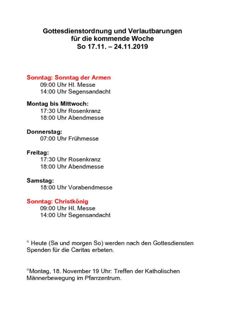 thumbnail of Gottesdienstordnung_und_Verlautbarungen_20191117a