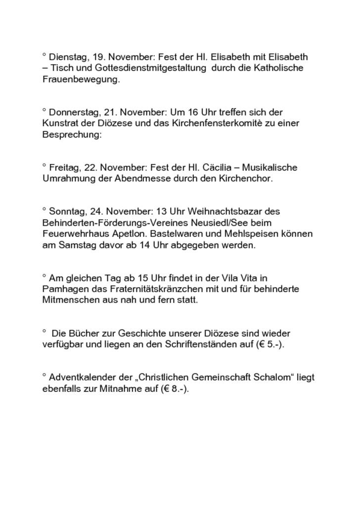 thumbnail of Gottesdienstordnung_und_Verlautbarungen_20191117b