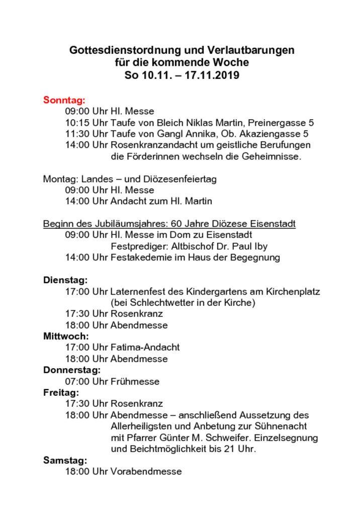 thumbnail of Verlautbarungen_20191111