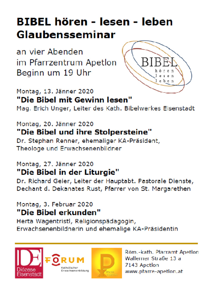 thumbnail of Glaubensseminar_flyer_A4