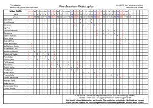 thumbnail of Ministranten_Monatseinteilungen_202003