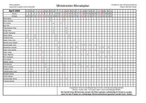 thumbnail of Ministranten_Monatseinteilungen_202004