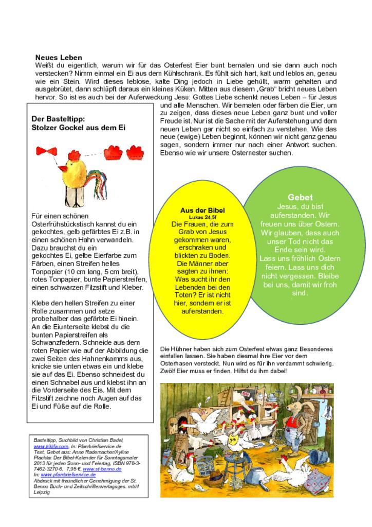 thumbnail of Neues_Leben