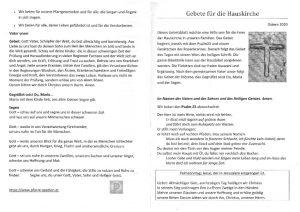 thumbnail of Ostern_Hauskirche_Apetlon_2020