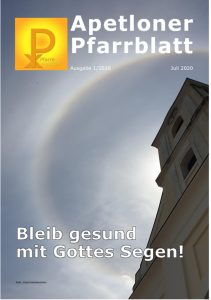 thumbnail of 202007_Apetloner_Pfarrblatt_v3_web