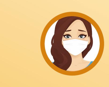 Neue Hygiene-vorschriften vom 2. November