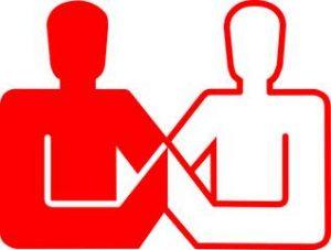 Rotes Kreuz Blutspenden @ Pfarrzentrum Apetlon