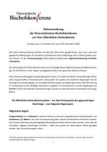 thumbnail of Rahmenordnung_der_ÖBK_zur_Feier_öffentlicher_Gottesdienste_20201102