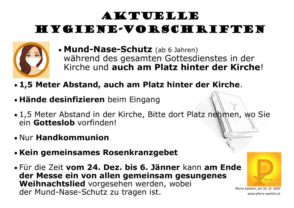thumbnail of Hygiene_Plakat_20201218_v2