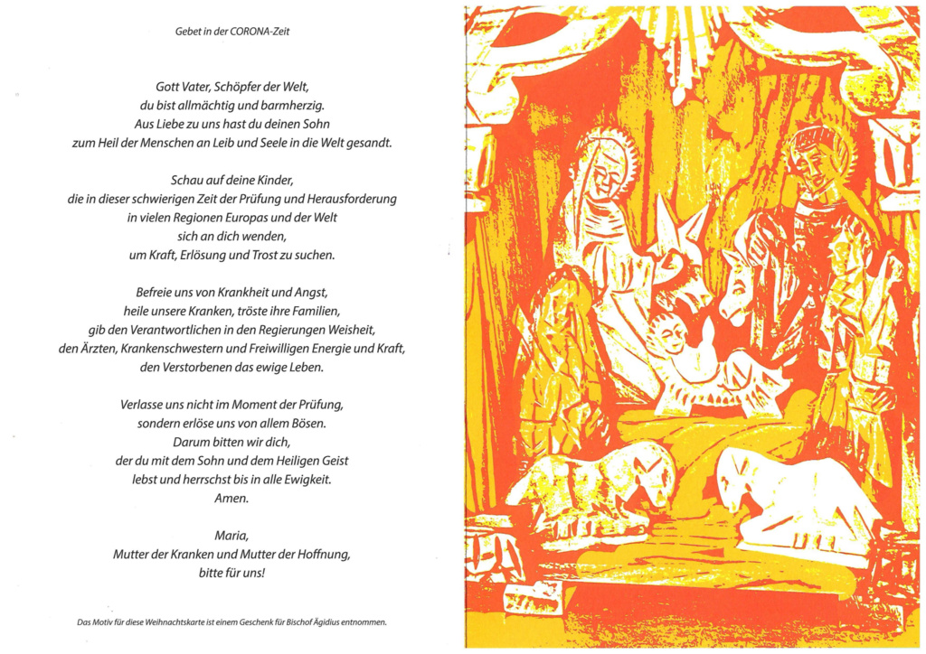 thumbnail of Weihnachtsevangelium_2020