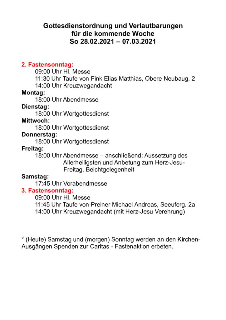 thumbnail of Gottesdienstordnung_und_Verlautbarungen_20210228
