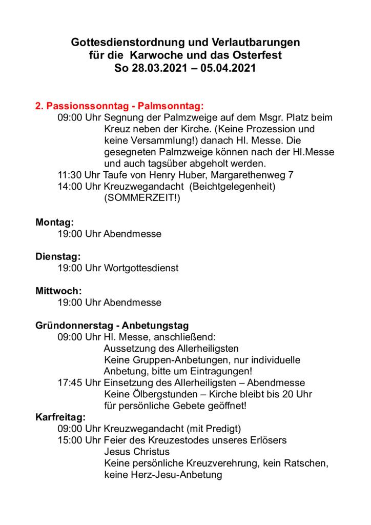 thumbnail of Gottesdienstordnung_und_Verlautbarungen_20210328a