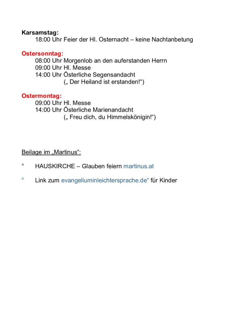 thumbnail of Gottesdienstordnung_und_Verlautbarungen_20210328b