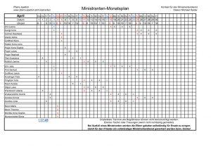 thumbnail of Ministranten_Monatseinteilung_202104