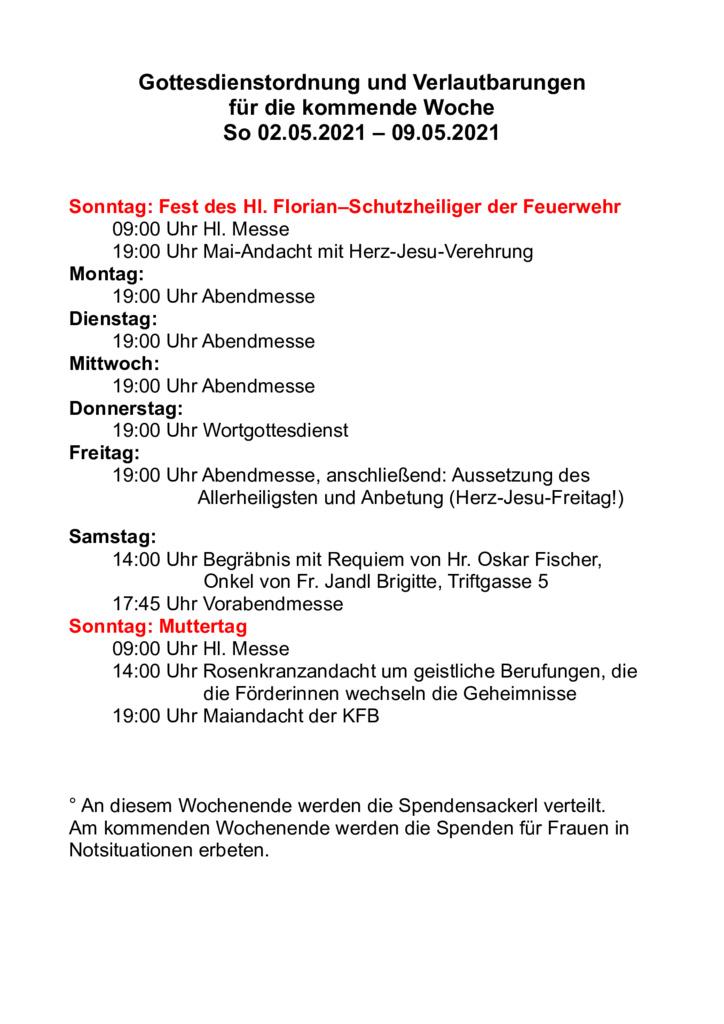 thumbnail of Gottesdienstordnung_und_Verlautbarungen_20210402b
