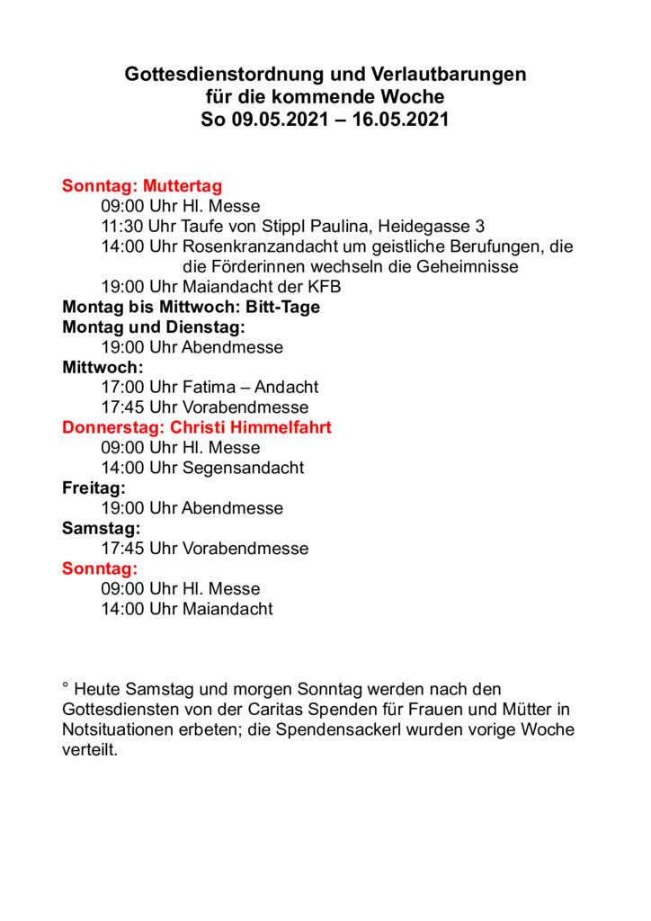 thumbnail of Gottesdienstordnung_und_Verlautbarungen_20210409