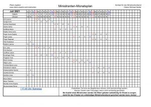 thumbnail of Ministranten_Monatseinteilung_202107