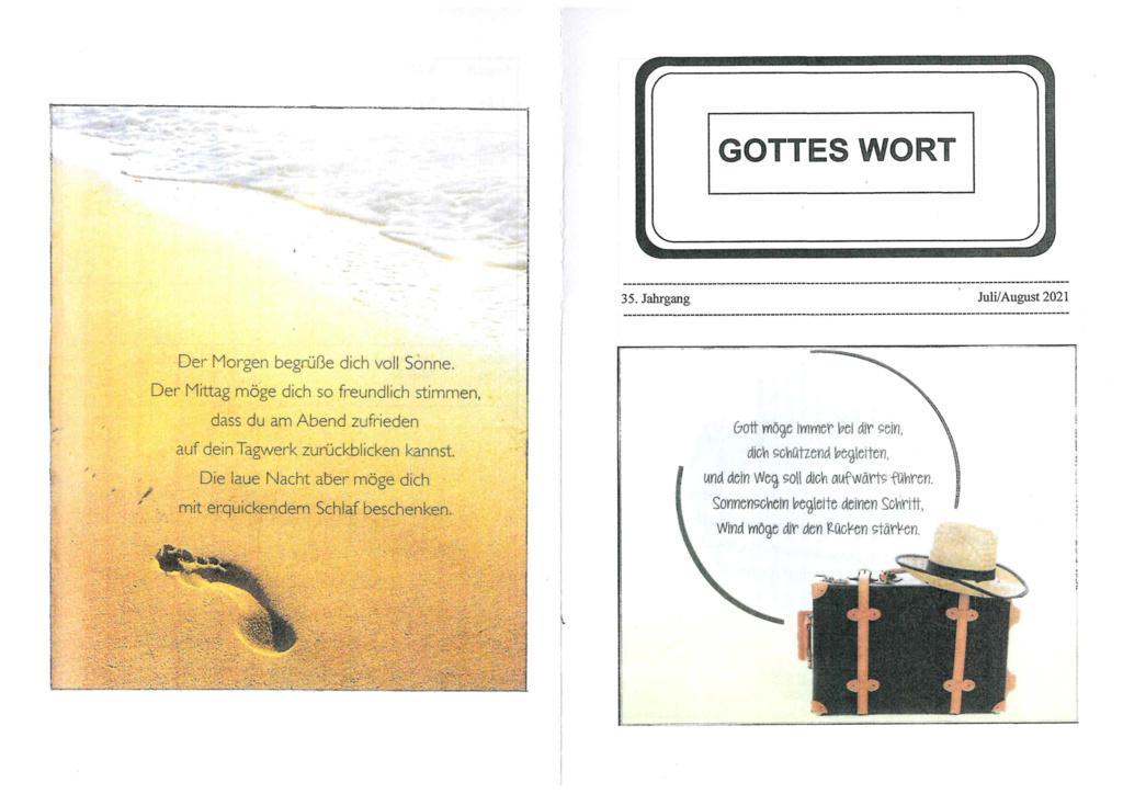 thumbnail of GottesWort_202107