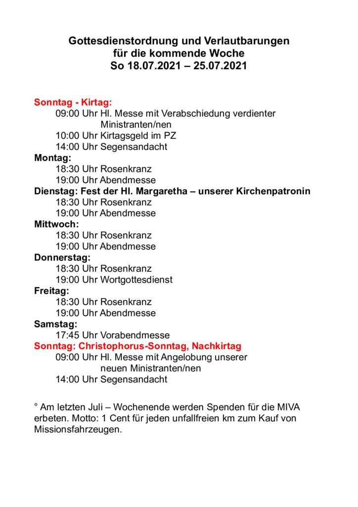 thumbnail of Gottesdienstordnung_und_Verlautbarungen_20210718