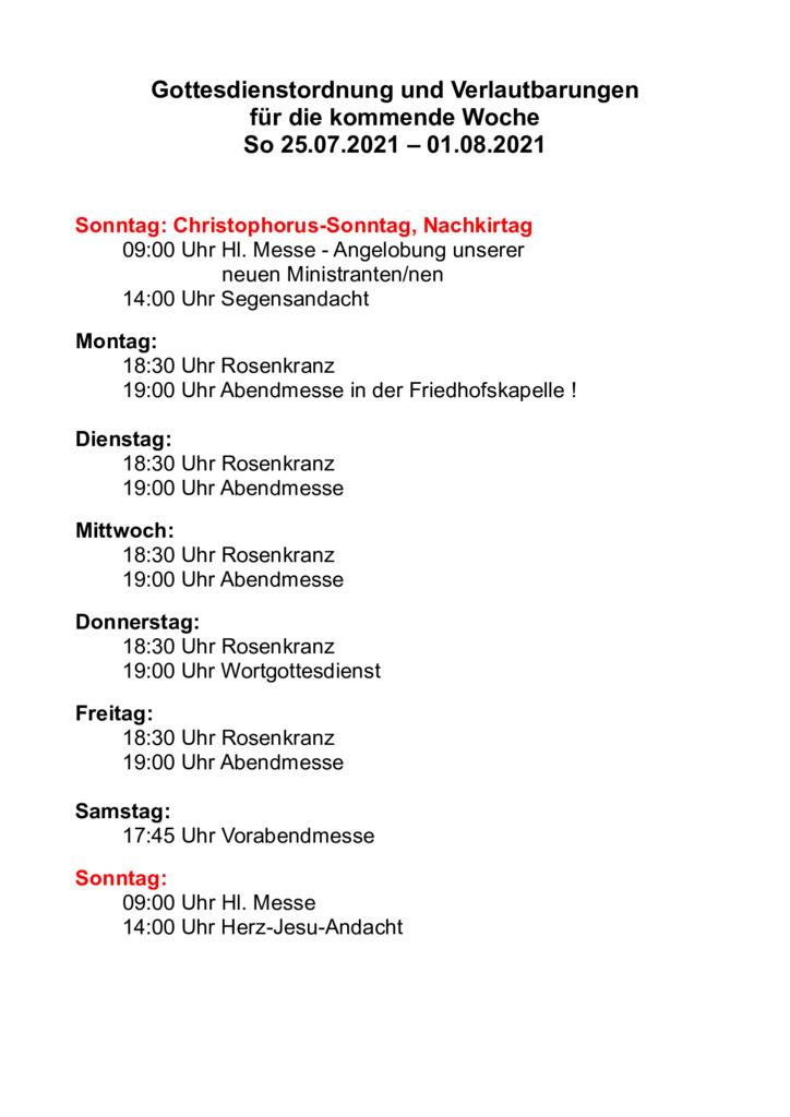 thumbnail of Gottesdienstordnung_und_Verlautbarungen_20210725a