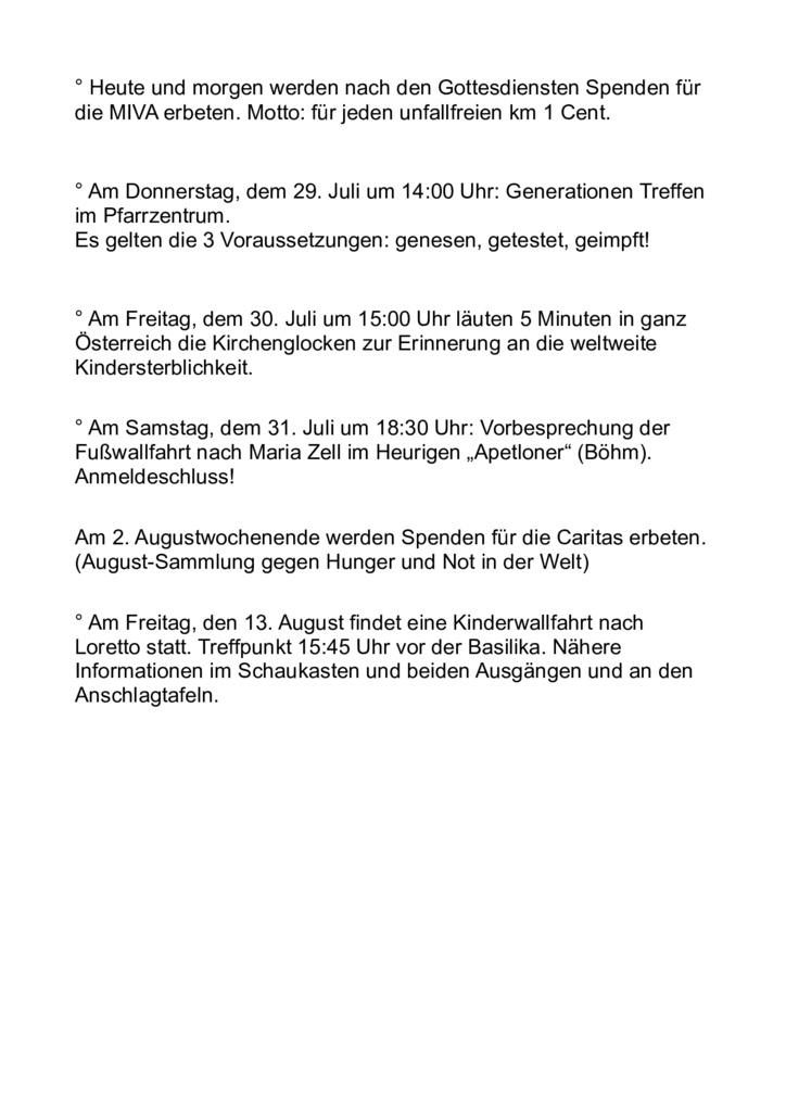 thumbnail of Gottesdienstordnung_und_Verlautbarungen_20210725b