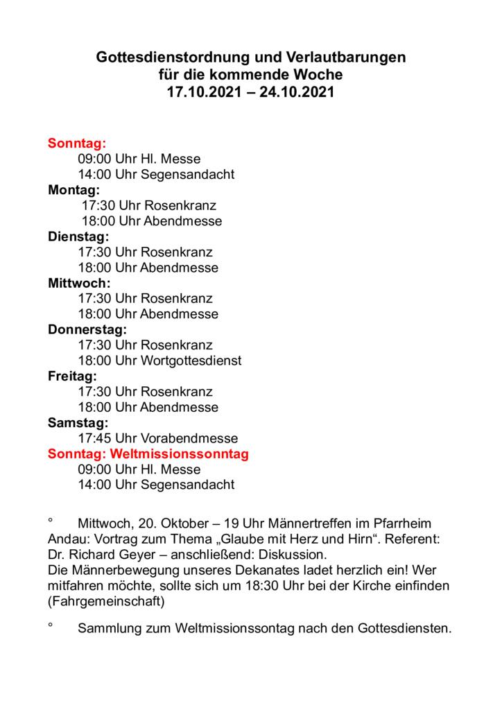 thumbnail of Gottesdienstordnung_und_Verlautbarungen_20211017